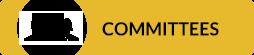 committees_blk