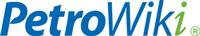 petrowiki_logo
