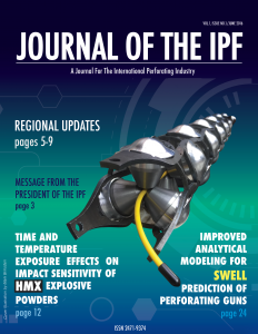 JIPFcover